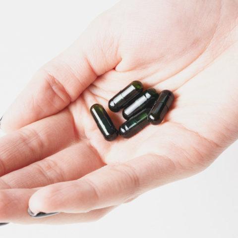 Reakiro CBD capsules wholesale