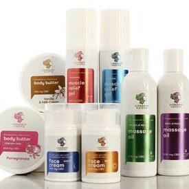 cbd-skin-care-wholesale