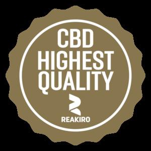 high-quality-cbd