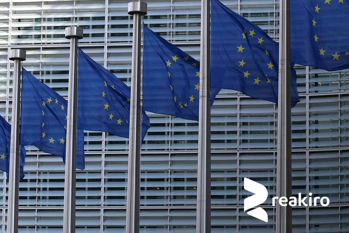 Reakiro EU
